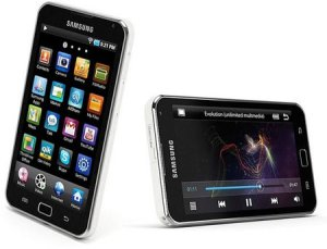 Samsung_Galaxy_S_WiFi_media_player